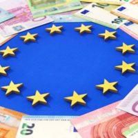 Europa presenta un presupuesto de 167.800 millones para 2022