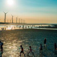 España es el 15º país del mundo en sostenibilidad energética
