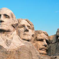 La cambiante historia verde de los presidentes de EEUU