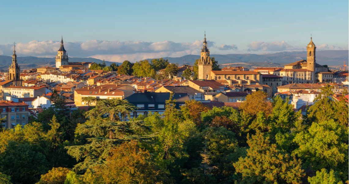 Las ciudades españolas progresan adecuadamente en desarrollo sostenible