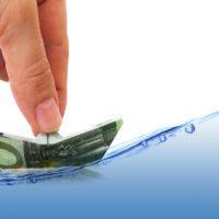 La CEOE pide que la transición ecológica priorice el agua