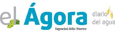 EL ÁGORA DIARIO