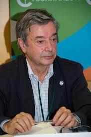 -Miguel Ángel Troitiño. / JLTroiti.