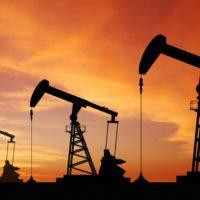 La ONU urge a superar los combustibles fósiles en 10 años