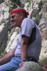 Salvador Rivas. / Wikipedia.