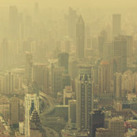 Los edificios y la construcción generan el 38% del CO2 energético