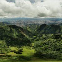 El Acuerdo de Escazú, un tratado para proteger a los activistas ambientales