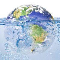 Mantener el planeta azul es clave para avanzar en los Objetivos de Desarrollo Sostenible