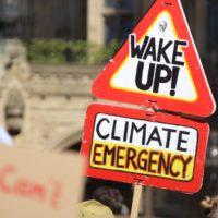 El Acuerdo de París cinco años y una pandemia después
