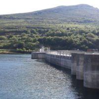 Cantabria recibirá 53 millones para la reconstrucción azul