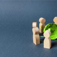 Mejorar el impacto ambiental, tarea pendiente del emprendimiento español