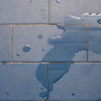 ¿En qué se van los 6.700 litros diarios de la huella hídrica de los españoles?