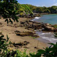 Se vende isla salvaje en Chile