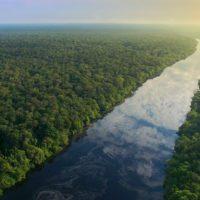 Los 7 ríos más importantes de Latinoamérica