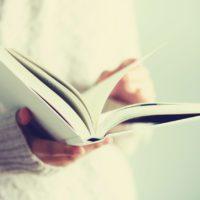 Libros para respirar en un año de pandemia