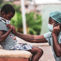 Luchar contra la pandemia sin agua: un reto sanitario imposible