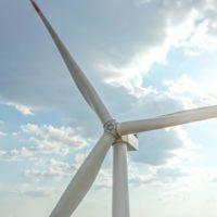Lunes 28 de 2020, el día que la energía eólica abasteció a toda España