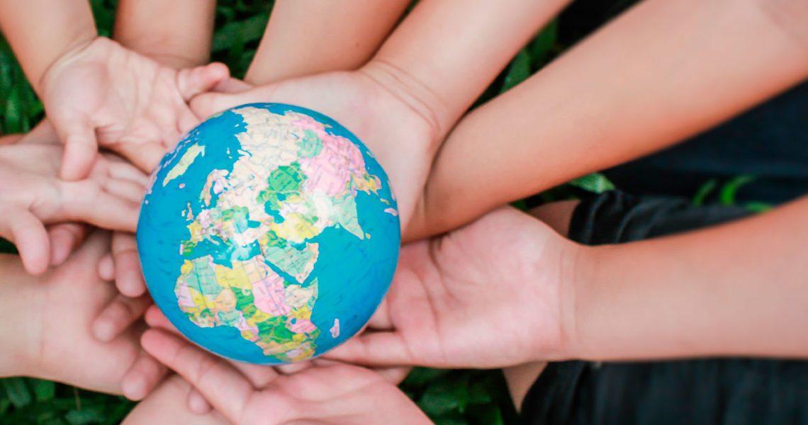 La educación y el medio ambiente en Cerceda van de la mano