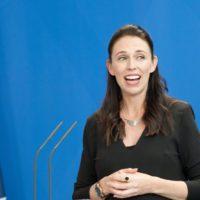 Nueva Zelanda quiere descarbonizar su administración para 2025