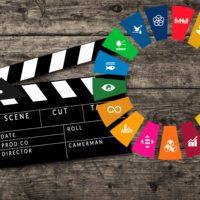 Las series de televisión nos narran los ODS de la ONU