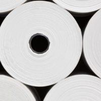 La 'superenzima' llamada a revolucionar la industria papelera