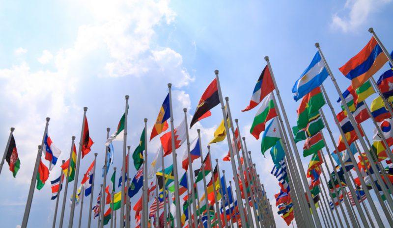 La ONU no puede ser espacio para populismos