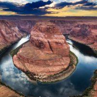 La colonización de Norteamérica aceleró diez veces el ritmo de la erosión