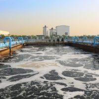 Tras la pista del coronavirus en las aguas residuales