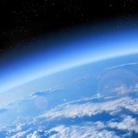 Se cierra el agujero de la capa de ozono que batió récords en 2020