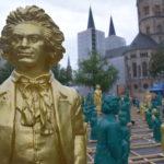 """Oda a la naturaleza: el legado """"ecologista"""" de Beethoven"""