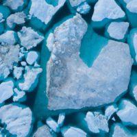 El último bastión de hielo ártico podría caer antes de lo esperado