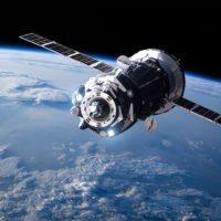 Sabías que … los antiguos datos de satélites espía ayudan ahora a estudiar la biodiversidad?