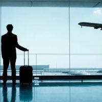 Los españoles están más dispuestos a no viajar en avión que a dejar de comer carne