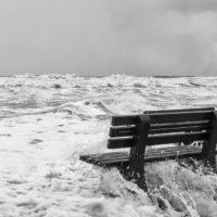 ¿Por qué está subiendo el nivel del mar?
