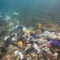 El Estrecho de Messina esconde el fondo marino más sucio del planeta