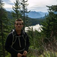 Ser joven, republicano y creer en el medio ambiente en EEUU