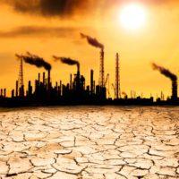 El límite de 1,5ºC se alcanzaría en 2034, según una app de Copernicus