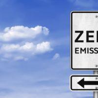 La AIE prepara una hoja de ruta mundial para el carbono cero