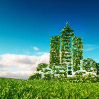 Agua, ciudad y cambio climático, reto y oportunidad para 2021