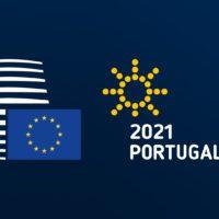 Portugal asume la presidencia de la UE con el reto una recuperación justa, ecológica y digital