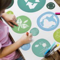 Día de la Educación Ambiental: por una sociedad responsable con el planeta