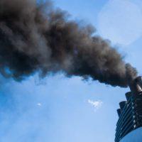 La ONU pide a América Latina que invierta más en recuperación verde