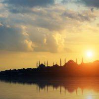 La sequía y la mala planificación amenazan el agua de Estambul