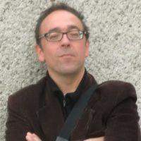Fernando Pulido