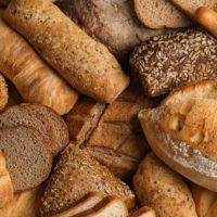 Pan ecológico, pan de toda la vida