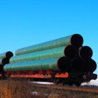 Cancelada la construcción del polémico oleoducto Keystone XL