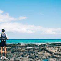Sin sostenibilidad no habrá turismo de futuro