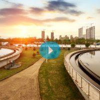 Ciudades esponja y soluciones verdes y grises para la resiliencia