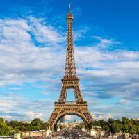 La baja ambición de la ley del clima de Francia decepciona a Europa