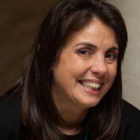 Alicia Torrego